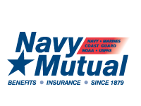 Navy Mutual Aid